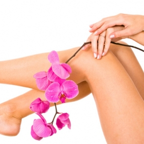 Lowena Beauty and Nails - Waxing