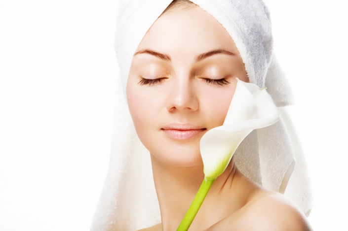 Deep Cleanse Facial